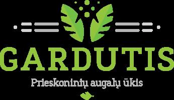 Gardutis